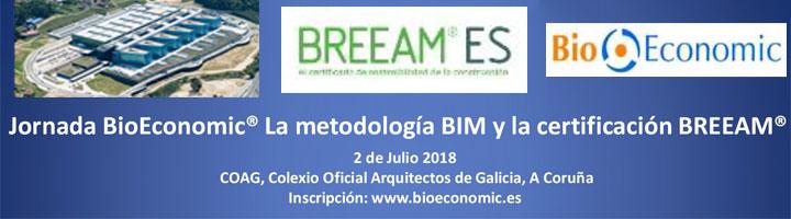 Jornada BioEconomic®