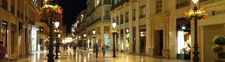 La Diputación de Málaga transfiere 26 millones a los 103 municipios de la provincia para la realización de 179 obras