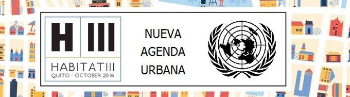 La Nueva Agenda Urbana, a debate en Conama Local Valencia 2017