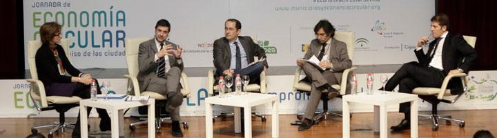Los municipios se consolidan como la palanca para la implantación de políticas sostenibles en Europa