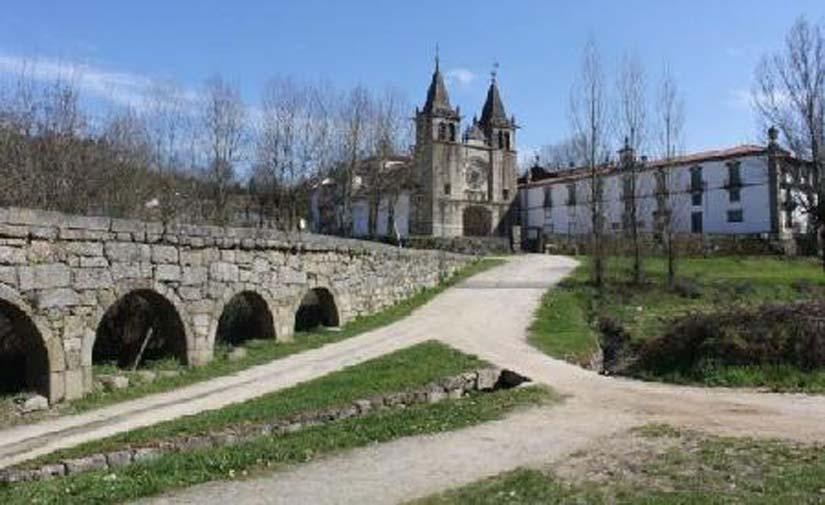 FCC Medio Ambiente consolida su presencia en Portugal con la recogida y limpieza viaria en el Valle de Sousa
