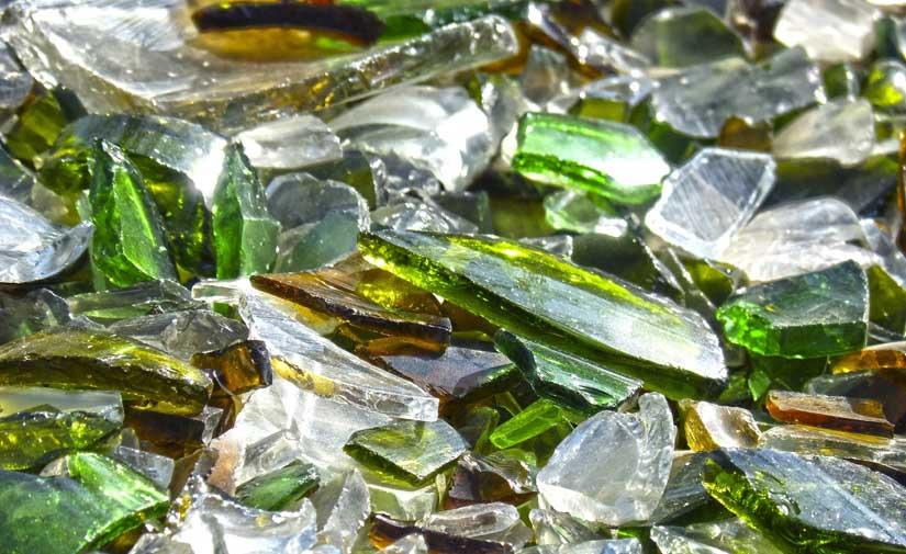 Galicia supera por primera vez en 2019 las 50.000 toneladas de reciclaje de vidrio
