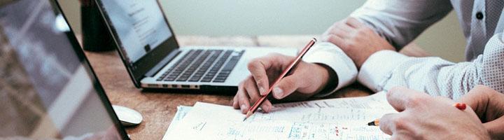 Guía para ayudar a los agentes económicos a verificar el cumplimiento de los requisitos para la comercialización de material eléctrico para baja tensión