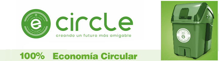 El Ayuntamiento de Bilbao y CONTENUR unidos por el desarrollo sostenible de la ciudad