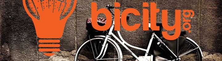 La bici y sus modelos de negocio centrarán la próxima Jornada