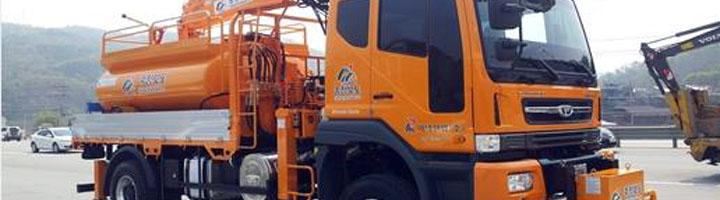 ReTech elige a Allison como su proveedor de transmisiones para una amplia variedad de vehículos especializados