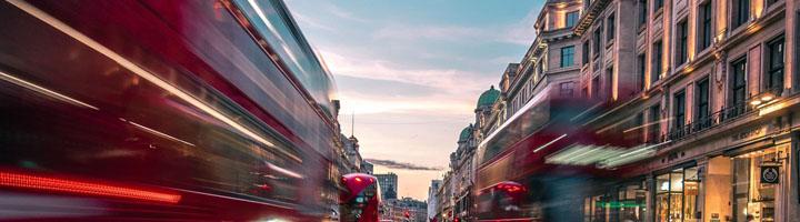El sector transporte siente el peso del cambio climático y prepara su transformación