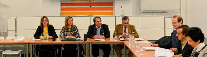 Medio Ambiente impulsa una nueva aplicación para calcular la huella de carbono de los municipios andaluces