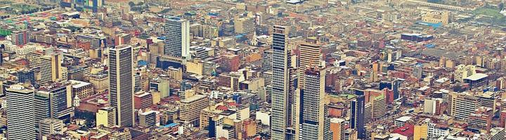 Madrid y Buenos Aires vuelven a reunirse para avanzar en su proyecto de transformación urbana