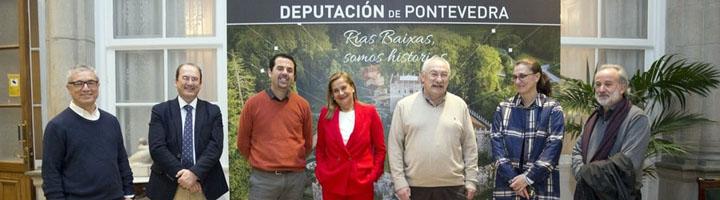 El Ayuntamiento de Córdoba importará el 'Plan Revitaliza' por ser