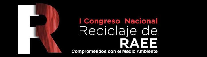Antequera acoge el primer Congreso Nacional de RAEE