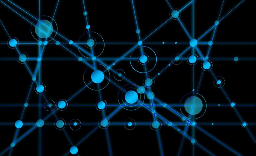 II Premios ABB a la mejor práctica en digitalización