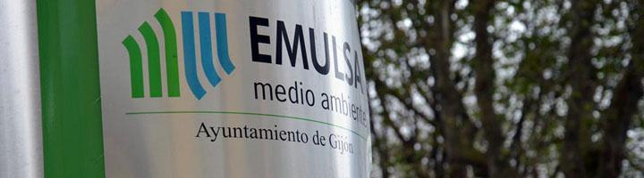 EMULSA organiza en noviembre una jornada técnica interna sobre  Modelos de Gestión de Residuos en España