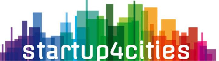 startup4cities recibe 108 proyectos innovadores con soluciones para mejorar la vida en las ciudades