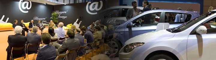 El Salón Profesional de Flotas de Madrid avanza su programa de actividades