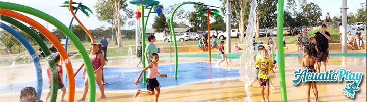 Consejos y pasos a seguir para la correcta planificación de un proyecto Splash Park