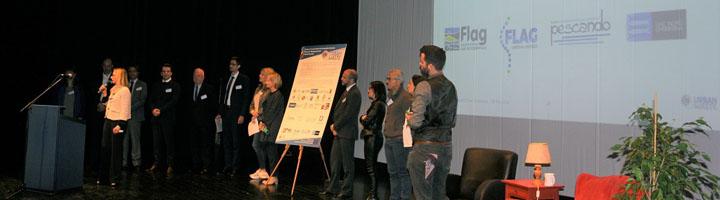 Canarias presenta las conclusiones del proyecto Urban Waste para la prevención y gestión de residuos en ciudades