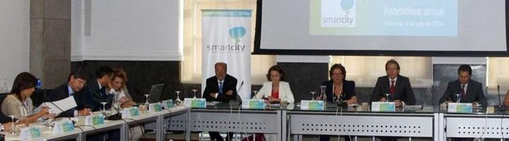 Castellón contará con Acciones de Impulso de la Electromovilidad