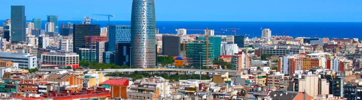 Aigües de Barcelona, Endesa y Gas Natural Fenosa se adhieren al Programa de Pobreza Energética del AMB