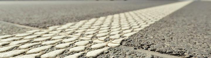LafargeHolcim lanza el primer hormigón para pavimentos de tránsito rodado capaz de recuperar el agua de lluvia