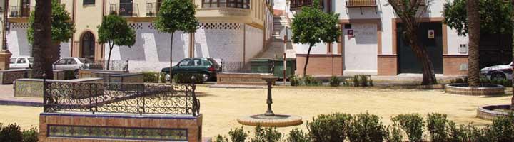 Alcalá de Guadaíra acoge un proyecto de movilidad, logística y sostenibilidad urbana pionero en España