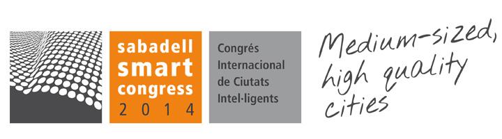 Sabadell acoge la 2ª edición del Sabadell Smart Congress, uno de los acontecimientos más importantes sobre Smart City
