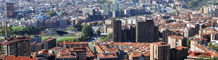 ONU-Hábitat invita a Euskadi a su primera Asamblea para que presente la Agenda Urbana