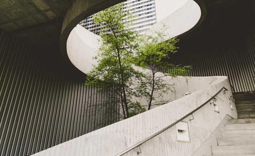 La aceleración del cambio hacia ciudades sostenibles