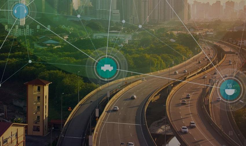 El AMB comienza a medir la calidad del aire con nanosensores colocados en bicicletas y personas