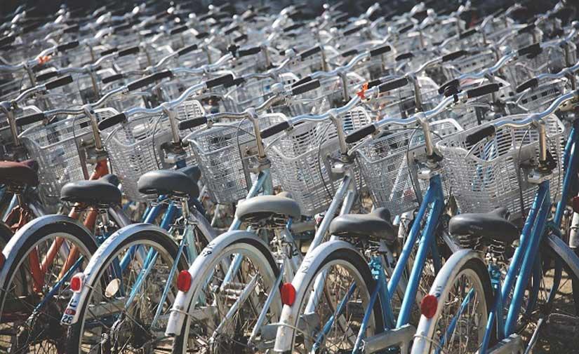 La Diputación alavesa incluye su apuesta por la movilidad sostenible y las energías renovables en el 'Urban Klima 2050'