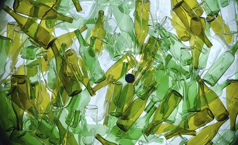 La Generalitat Valenciana apuesta por aplicar incentivos económicos directos por el reciclaje de envases