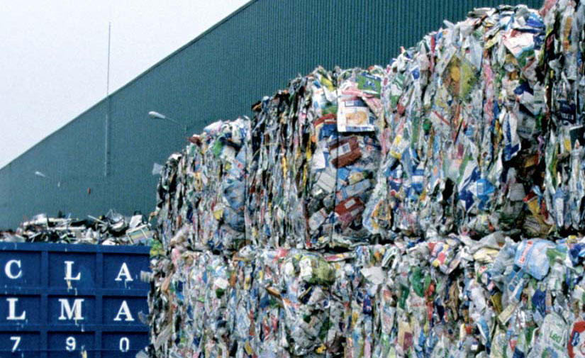 La Mancomunidad del Noroeste de Madrid presenta el borrador del futuro modelo de tratamiento de residuos