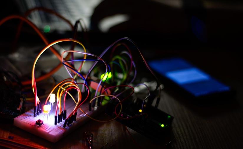 La nueva web de Ambiafme, diseñada para ayudar a los profesionales a gestionar sus residuos de material eléctrico