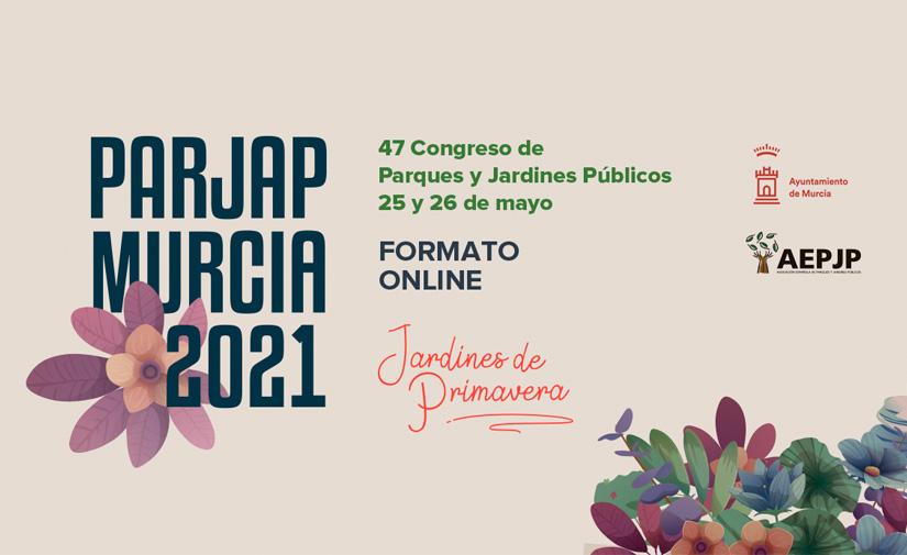 La protección de la biodiversidad, el paisaje y la sostenibilidad centrarán el debate en PARJAP Murcia 2021