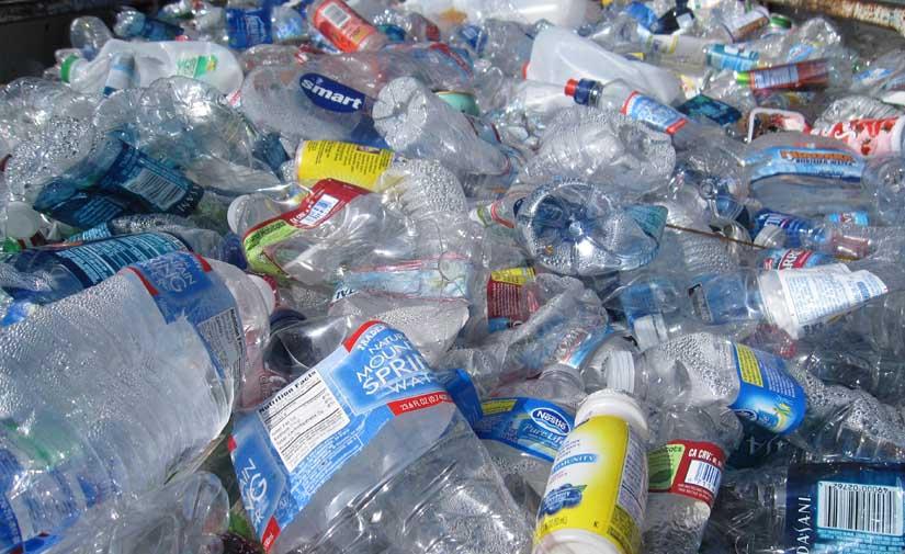 La recogida selectiva de envases ligeros en la Comunitat Valenciana crece un 17% con respecto al año pasado