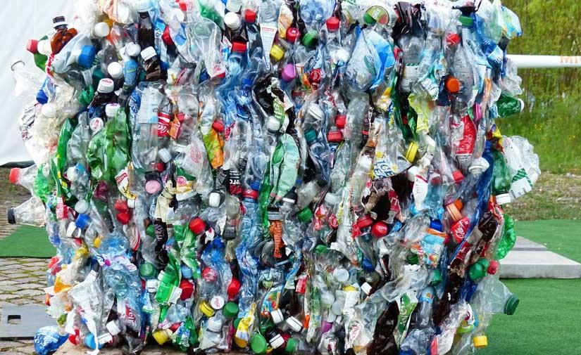 La tasa de reciclaje en Asturias aumenta un 19,79% con respecto a 2018
