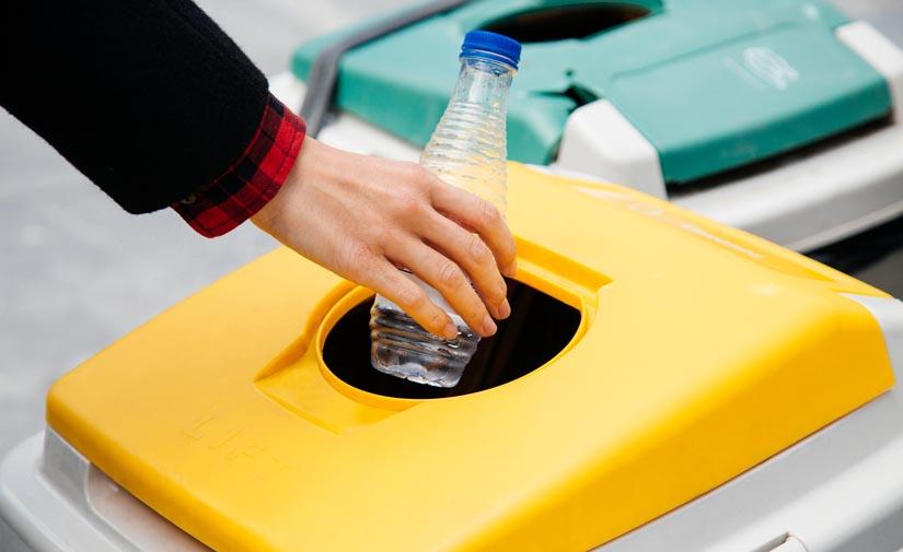 La Xunta convoca por más de 4 millones de euros las ayudas para actuaciones de gestión de los residuos municipales