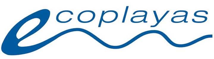 Disponible el programa de conferencias de ECOPLAYAS 2013