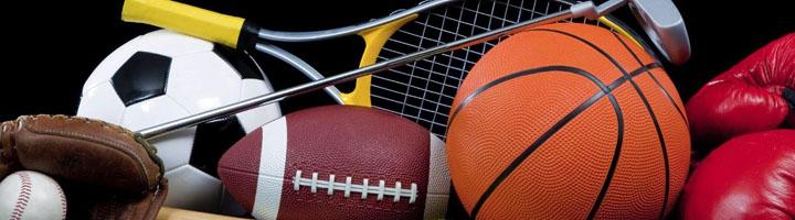 El negocio de la gestión privada de centros deportivos públicos aumentó un 3% en 2018