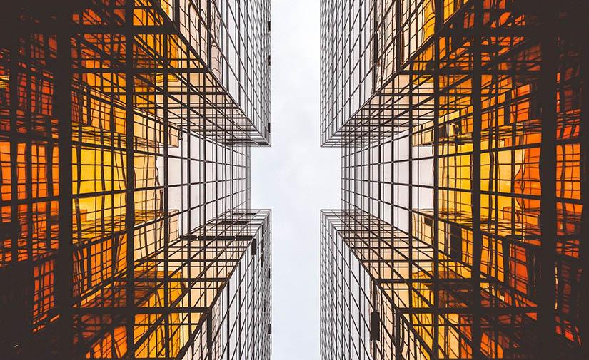 Los efectos del Covid-19 obligan a las ciudades a acelerar su transición hacia la descarbonización en el 2050