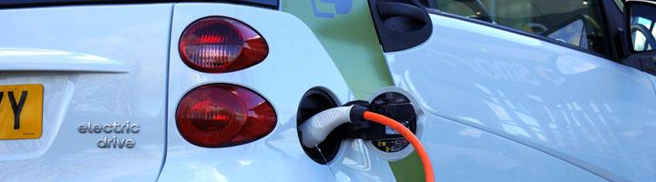 El Consell de Mallorca invierte 1,1 millones de euros en la compra de vehículos eléctricos