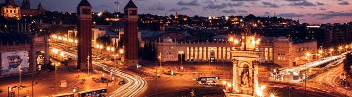 La UIT aprueba dos recomendaciones de España sobre sistemas de gestión de Smart Cities