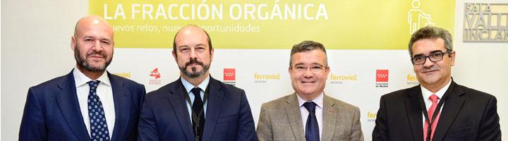 La Comunidad de Madrid asumirá el coste de la recogida de residuos de todas las localidades de menos de 1.000 habitantes