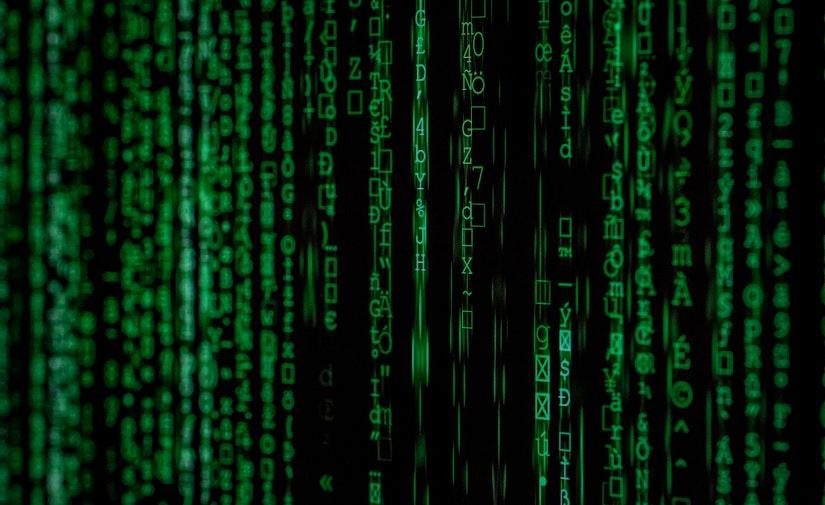 Madrid contará con un nuevo sistema big data para conocer y predecir los datos de movilidad