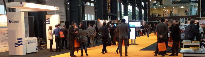 Todo a punto para la tercera edición del Sabadell Smart Congress