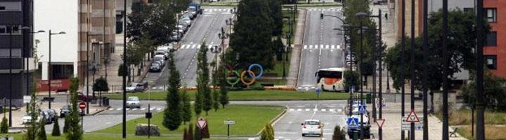 Oviedo destina un millón de euros a la pavimentación de 19 calles de la ciudad