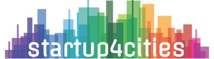 startup4cities: 89 proyectos innovadores buscan smart city donde testear su viabilidad