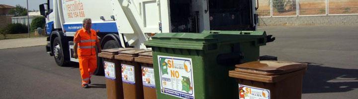 El Ayuntamiento de Inca apuesta por la movilidad eléctrica en el nuevo servicio de recogida de basuras