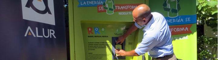 ALUR generará biocombustible a partir de aceite usado por hogares