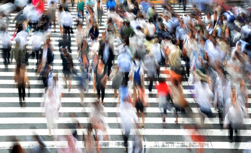 Nace el Índice Smart, estudio de referencia para las ciudades inteligentes en España
